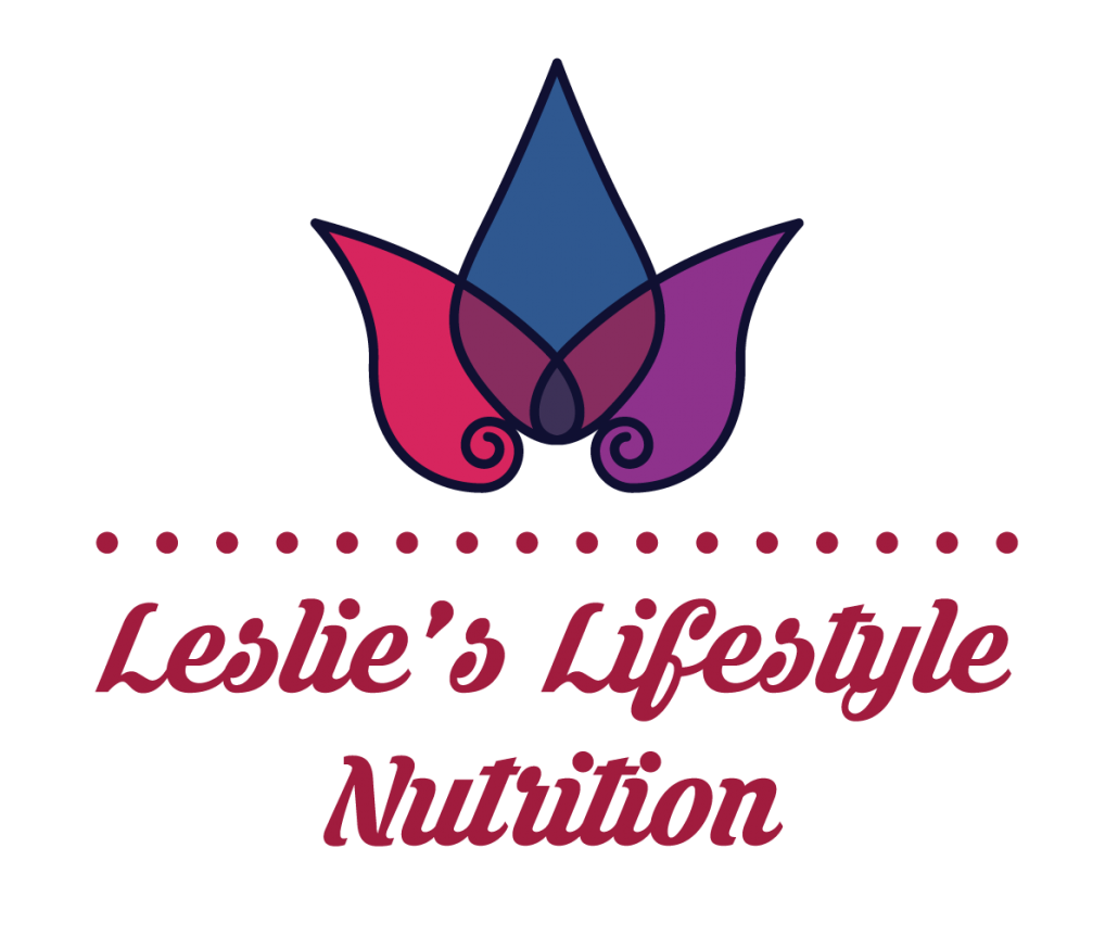 Leslies Lifestyle Nutrition